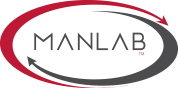 Manlab